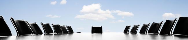 Cloud Contact Centre - Virtual Office