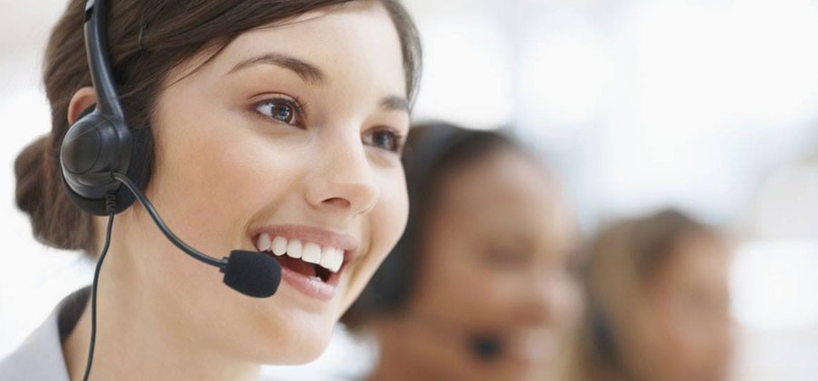 5 ways to Improve Your Contact Centre - Start with Agent Morale