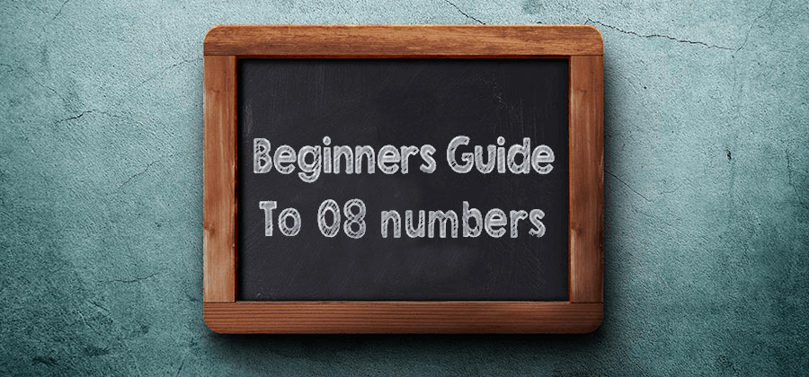A Beginners Guide To Inbound Virtual Phone Numbers