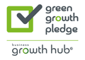 08UK Green Growth Pledge