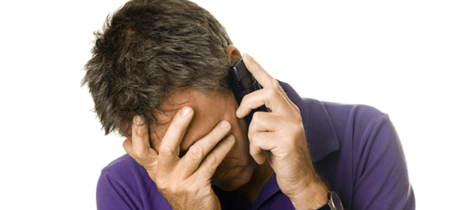 How many missed or abandoned calls does your business not answer each week? How can you quantify?