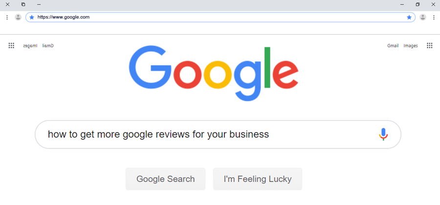 How to get more Google + reviews for your business