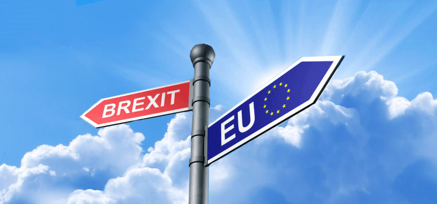 Impact of Brexit on UK Telecoms