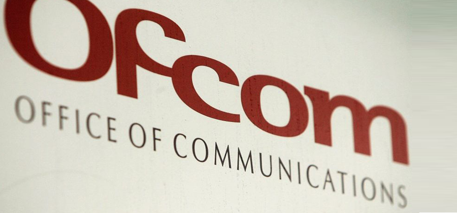 New Protections from Ofcom to prevent landline switching frustrations
