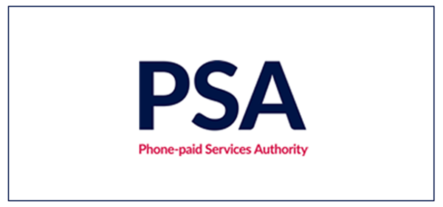 Phonepayplus to change name to Phone-Paid Services Authority on 31st October 2016