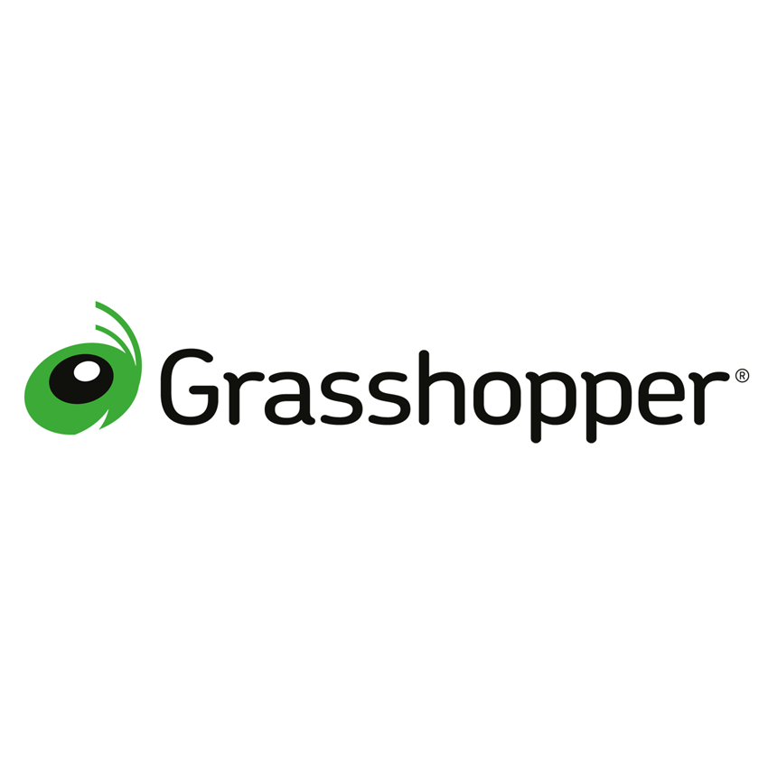 Port Move Grasshopper 0800, 0845 Voxbone Phone Numbers by April 2018.