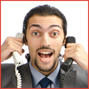 Why a 0800 Freephone Number is better than any landline number to use for your business