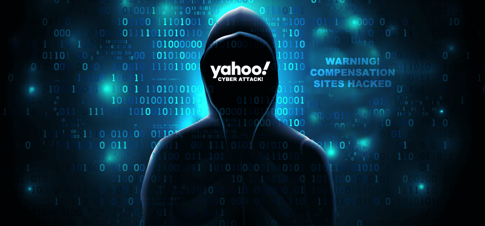 Yahoo - Cyber Attack 2012-16 You still have time to claim!