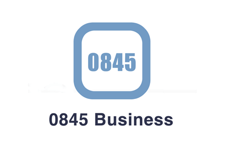 0845 NATIONAL BUSINESS