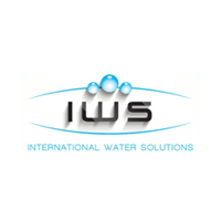 International Water Solutions Ltd
