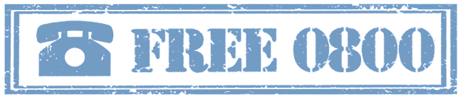 0800 Free To Call Ofcom 2015