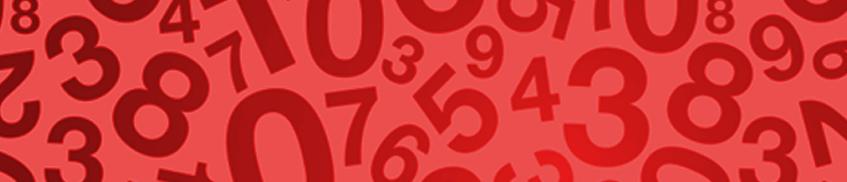 Choose 0845 numbers