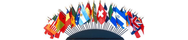 ITFS Country Worldwide Specific Local Toll-Free International Numbers Providers/Suppliers