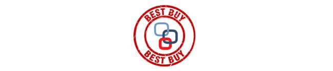 Best 0800 Deal