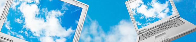 Cloud Technology Telecom Communication Solutions