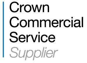 Crown Commercial Suppliers RM1036 Telecom Framework 0300 Phone Numbers