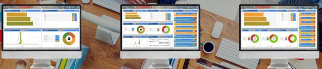 Phone call client CSAT feedback survey review performance