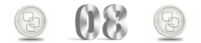 Platinum Telephone Numbers 08